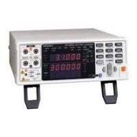高价回收日本日置HIOKI BT3562电池测试仪