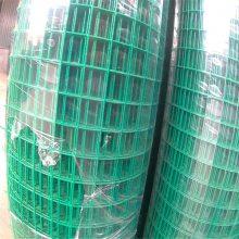 旺来圈玉米网 养殖铁丝围网 绿色隔离栅栏