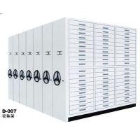 东莞市华之骏实验室设备 钢制密集柜生产厂家 双柱式密集架