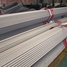 00Cr17Ni14Mo2工业管对应316L工业管 现货商