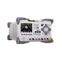 稳压线电源 ;DP831普源DP831促销 价格