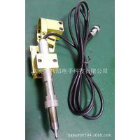 自动焊锡机烙铁电烙铁电烙铁厂