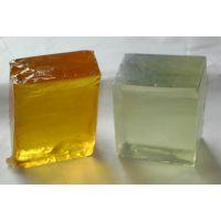检测压敏胶化学成分,分析果冻胶配方