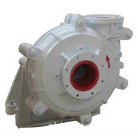 渣浆泵、分数渣浆泵(图)、4/3E渣浆泵