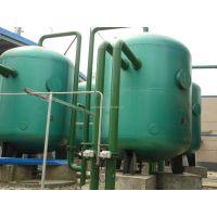 供应诸城宏林市地埋式一体化生活污水处理设备