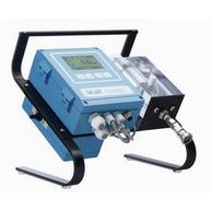 特惠经销瑞士SWAN钠离子分析仪Monitor AMI Sodium P