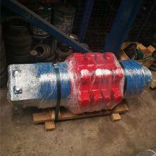 河南厂家双志煤机89SDD0101链轮组件 制造企业发布89SDD0101链轮轴组 河南双志
