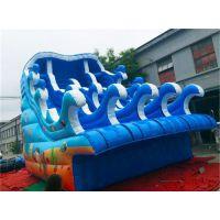 水上乐园、【乐童游乐】、广东移动水上乐园加盟