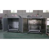 贯觉电热(图)、实验室烘箱、烘箱