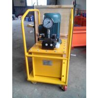 大排量液压泵站、云南液压泵站、川汇液压机具厂