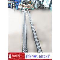 青海大型丝杠、利兴机械(图)、28米大型丝杠