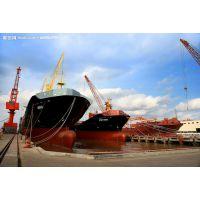 广州到沧州海运费用查询海运几天