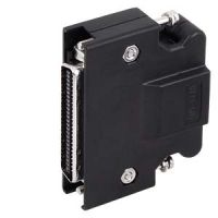 西门子代理西门子V90控制电缆接头6SL3260-2NA00-0VA0