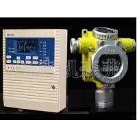 氨气泄漏报警器 固定式氨气报警器安全 稳定 精确