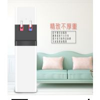 浦乐汇 品牌家用净水器 广州厂家OEM批发