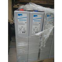 宁波蓄电池价格德国阳光胶体蓄电池S302/500