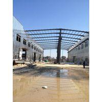 钢结构厂房,隔层,夹层,楼梯,设备框架,电梯框架,停车棚,体育馆,钢结构别墅