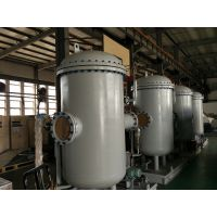 D001大孔吸附型阳离子交换树脂产品质量居同行业之首