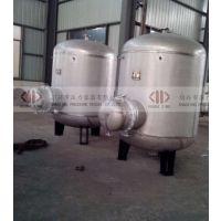 科华兴高效节能的(半)容积式换热器、(半)容积式水加热器、换热器、热交换器厂家直销