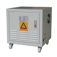 水泵灌溉升压器_升压器_子畅工控(在线咨询)