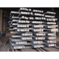 供应天津Q345B机械制造专用扁钢