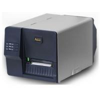 供应Argox立象MP-2140工业级条码打印机总代理