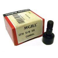 进口MCGILL轴承CFH-1/2 螺栓滚轮轴承型号