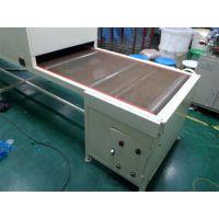 【元鹏】供应隧道炉烘干线|紫外线UV固化炉