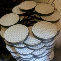 滁州市四氟板式橡胶支座@陆韵橡胶支座卖好货不为价格作解释