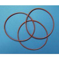 供应卫浴用品防漏水O型圈电子产品硅胶O型圈防水圈
