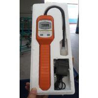 赛思特可燃性气体检测仪 天然气泄漏探测器 油改气改装厂专用检测设备