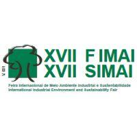 2015年巴西环保及水处理展览会(中国代理)