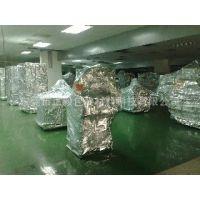 &%东莞/供应/消毒出口木箱|IPPC杂木熏蒸包装箱子