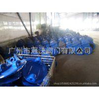 供应Z40X-10、Z40X-16 型弹性座封闸阀