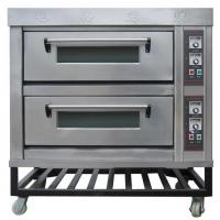 天津电烤箱