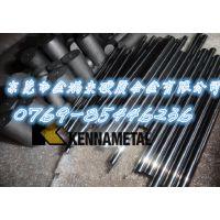 CD50钨钢精磨棒 进口CD-50美国肯纳钨钢板