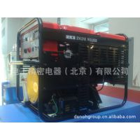200A汽油雅马哈纤维素下向焊发电电焊两用机,工厂直销量大从优。