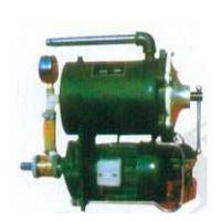 微型过滤机 型号:TZDL6-WJ-15