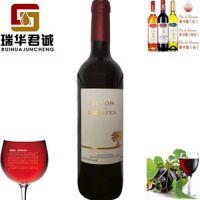 无醇红酒招商、无醇红酒专卖、无醇红酒报价、无醇红酒产区