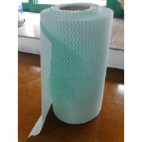 无纺布袋生产厂家 全棉一次性医用无纺布袋 60g竹纤维水刺无纺布