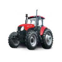 厂价直销东方红-LG1304/1404/1504系列轮式拖拉机