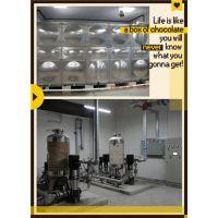 奥凯供水专于品质、漳州恒压供水设备、恒压供水设备工程