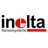 INELTA隔离放大器