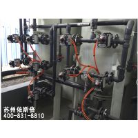 造纸废水处理设备 苏州依斯倍定制生产值得选择
