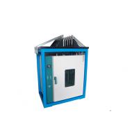 断桥铝型材(隔热型材)高温持久负荷试验机生产商
