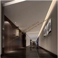 香河酒店餐桌椅厂家_香河酒店餐桌椅厂家/公司 -中国供应商黄页