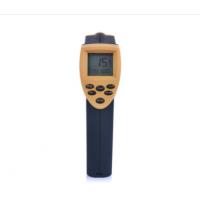 四川旭信CWH600矿用本安型红外测温仪价格