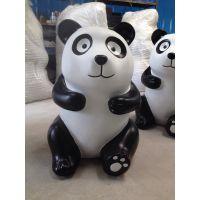 供应玻璃钢雕塑玻璃钢制品工艺品动物雕塑