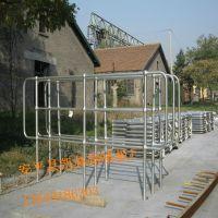 江苏球接点栏杆,球形立柱围栏报价,热浸锌组装式围栏供货
