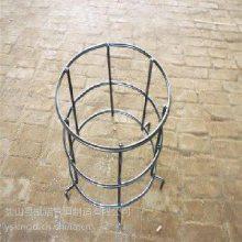 凯诺管道提供好的吸水喇叭口_价位合理的不绣钢吸水喇叭口